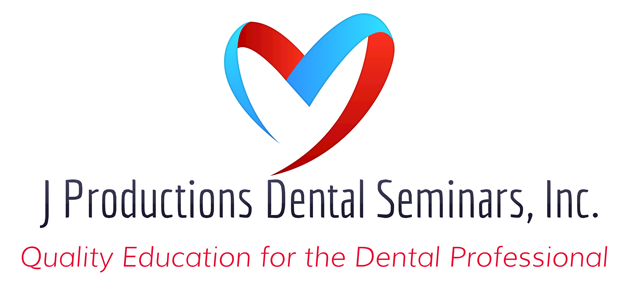 J Productions Dental Seminars, Inc.